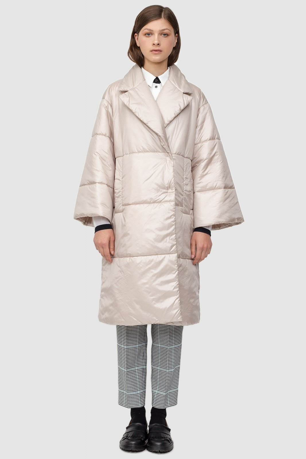 Куртка Джессика