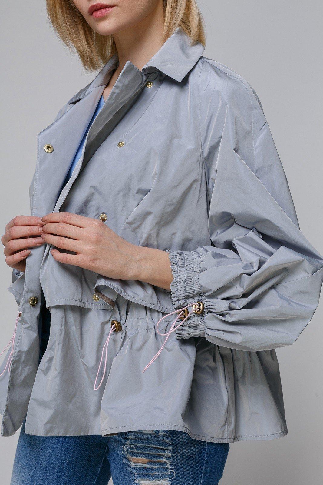 Куртка Анкор