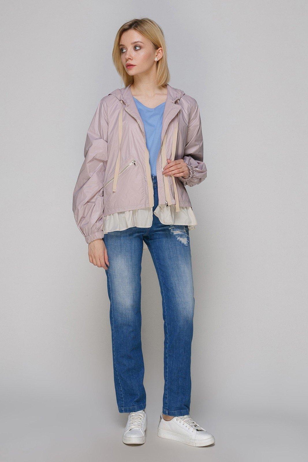 Куртка Перри 2