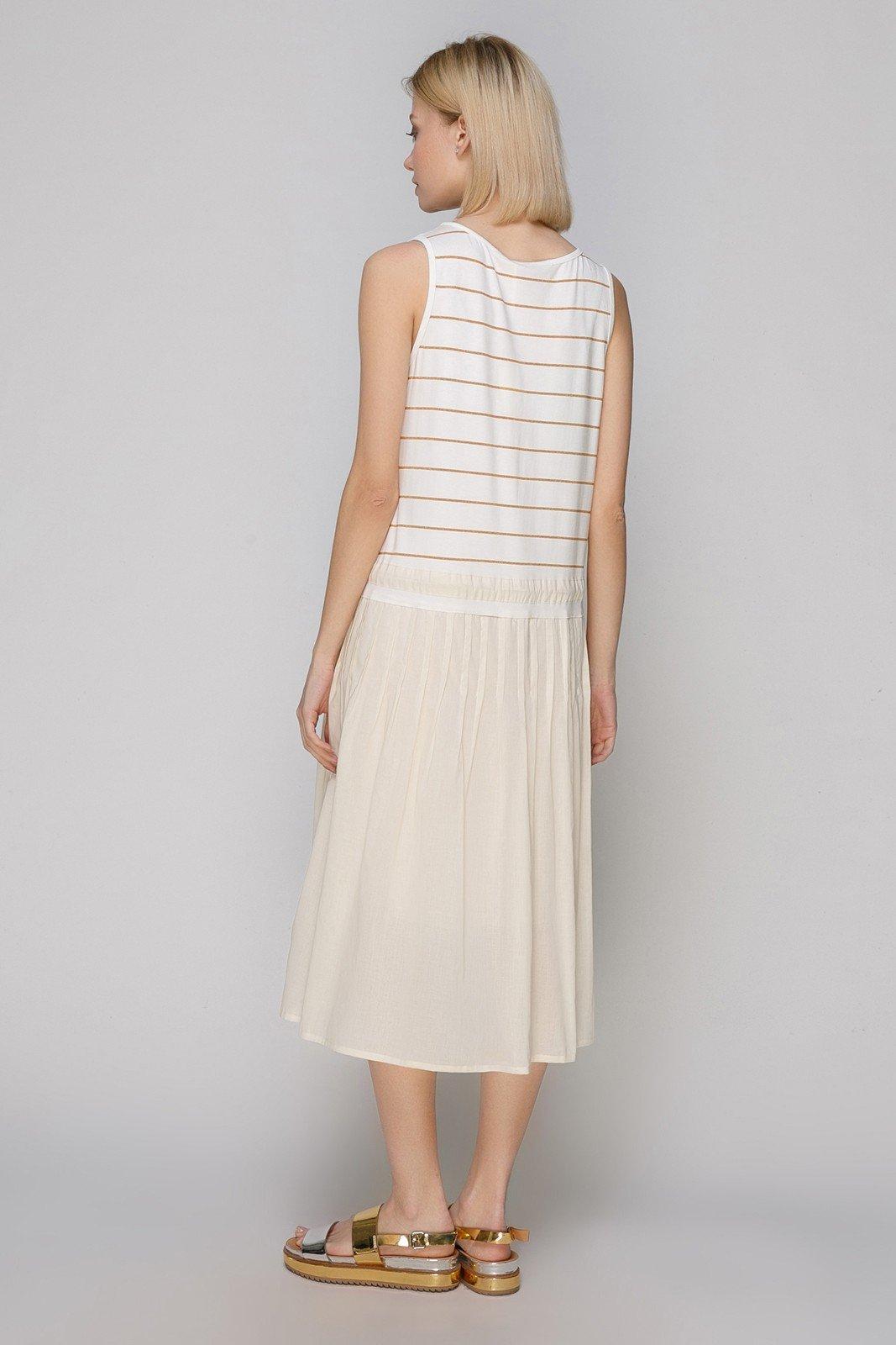 Платье Эш