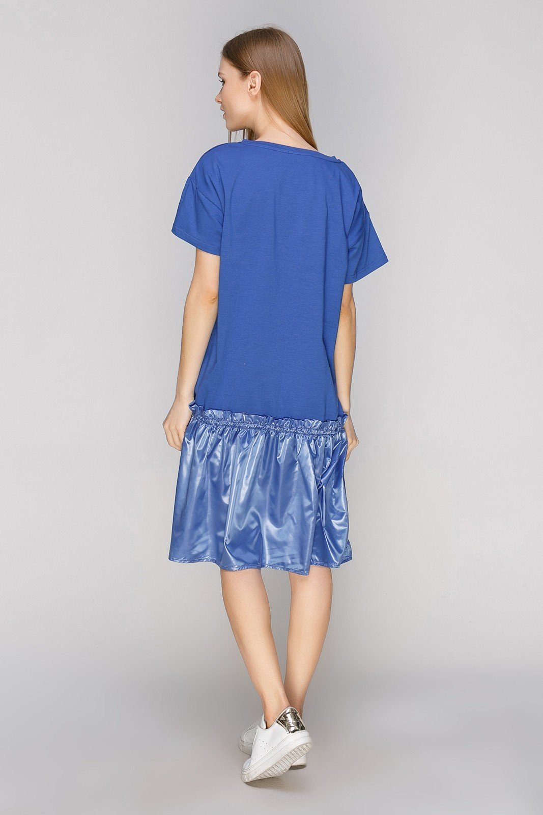 Платье Мейбл