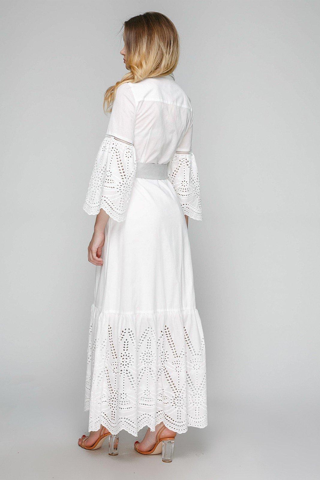 Платье Катрина