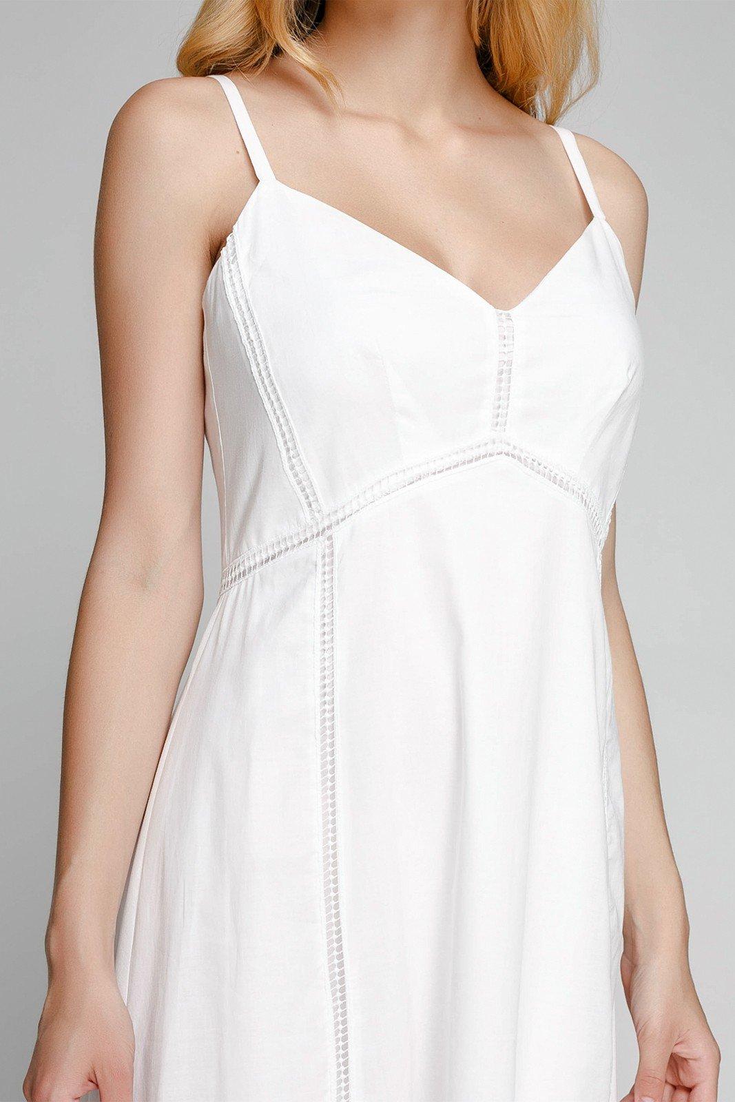 Платье Индиана