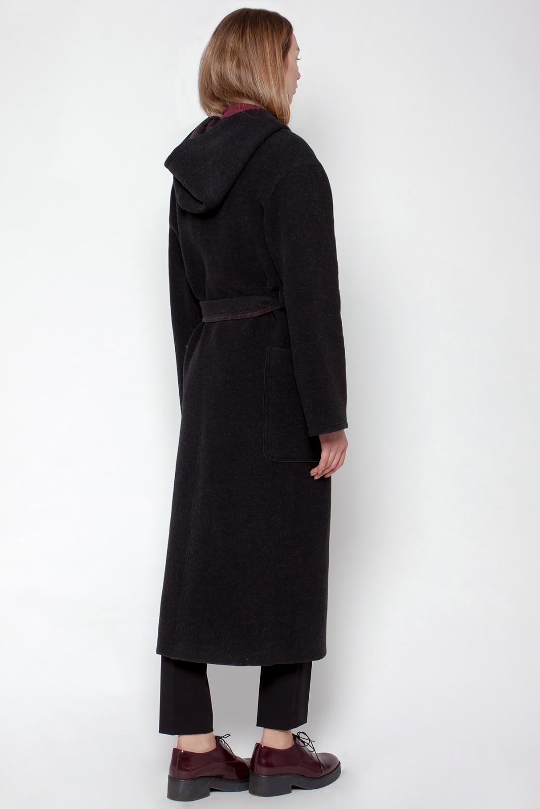 Пальто Бристоль