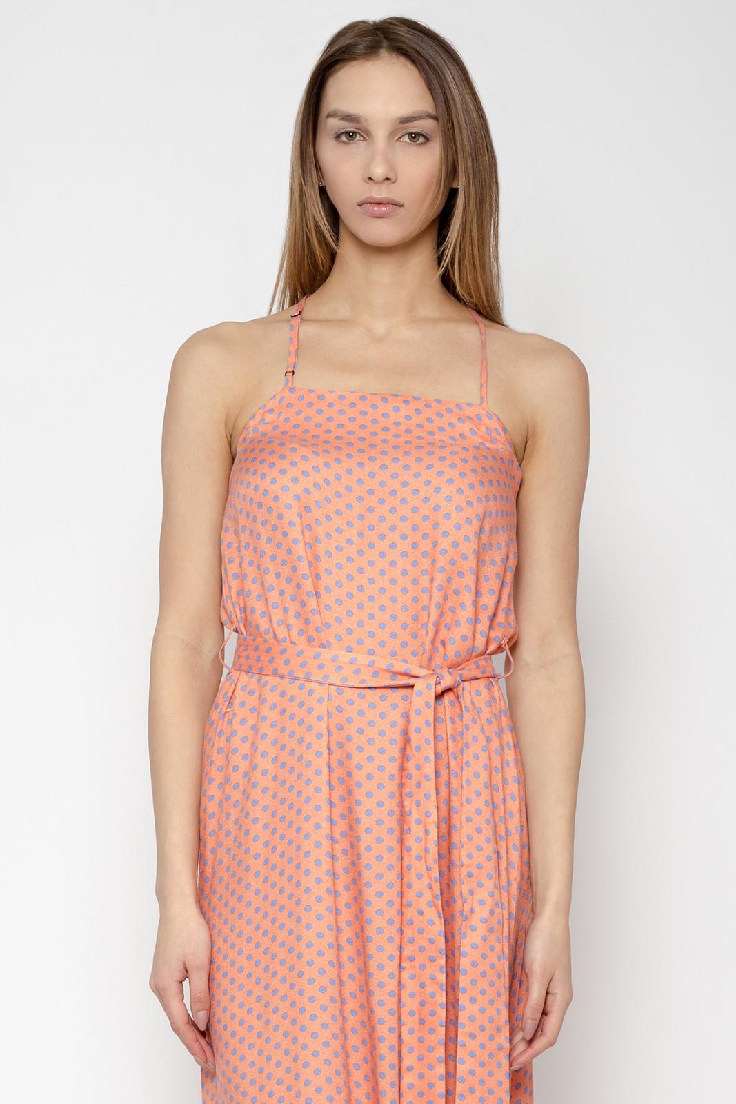 Платье Элоди