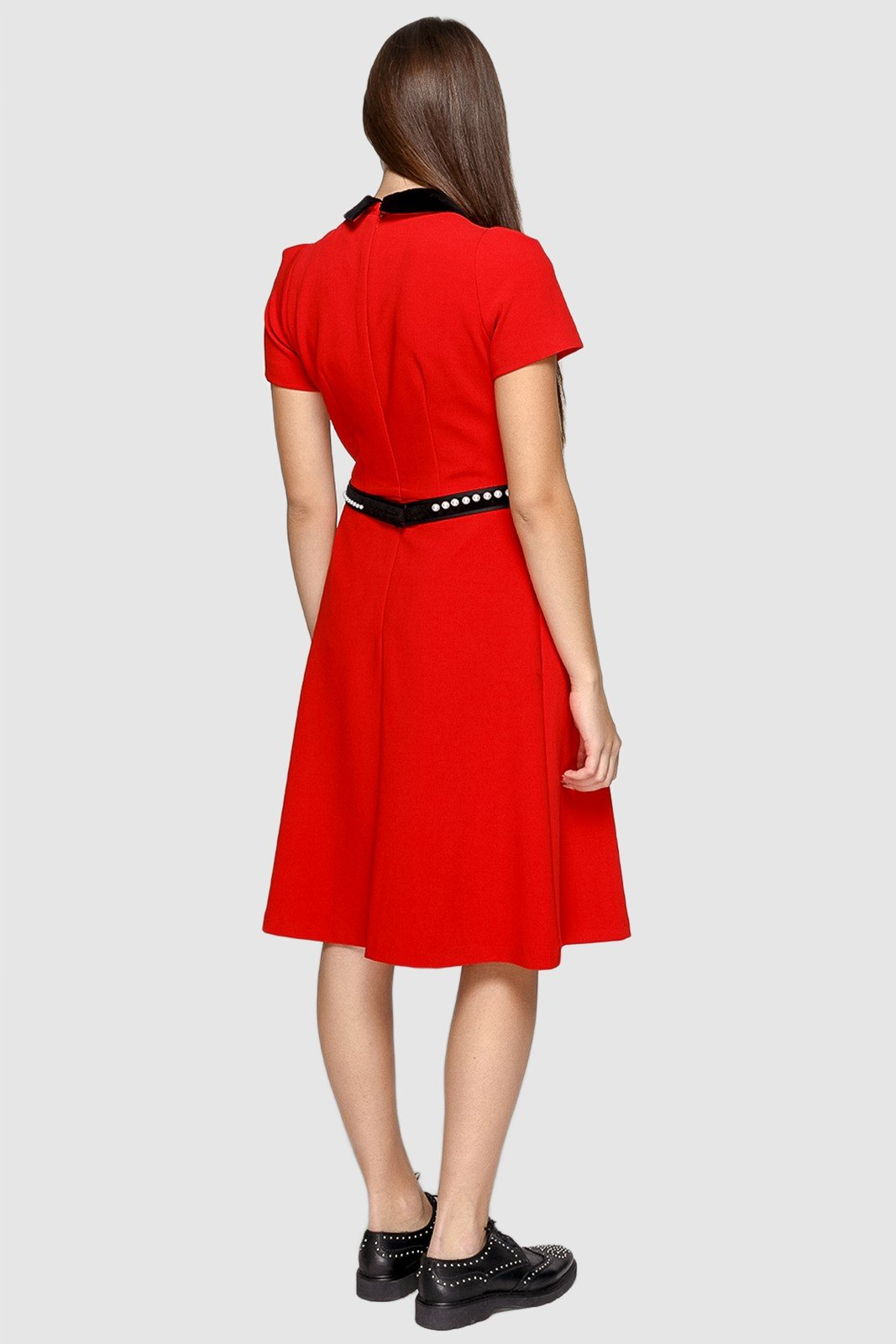 Платье Ньюарк