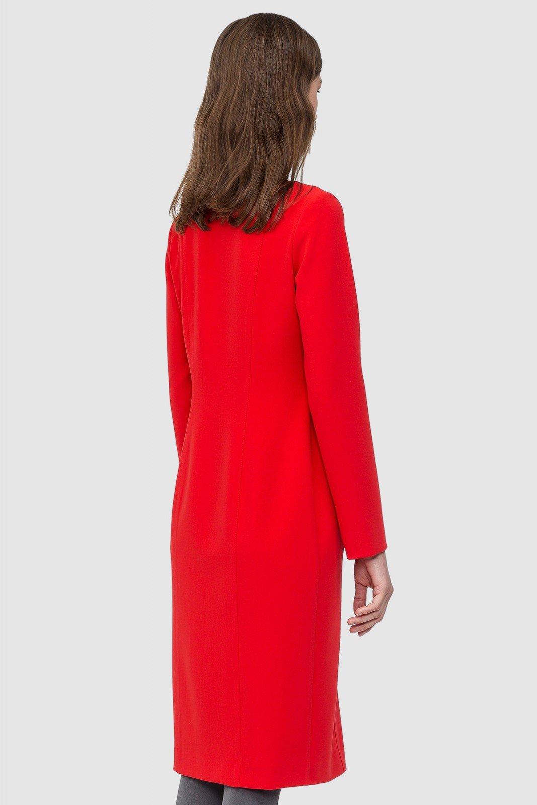 Платье Орегон