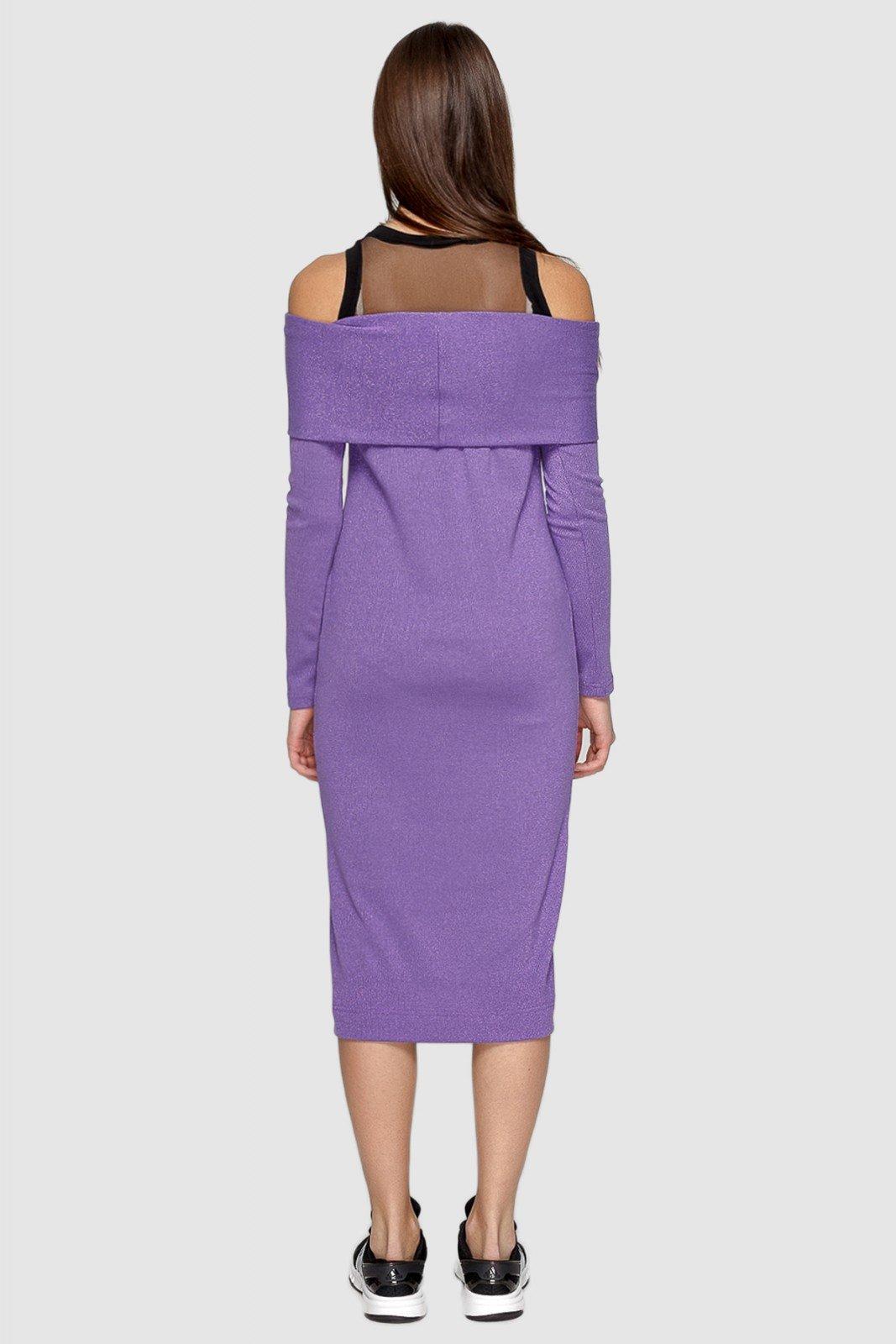 Сукня Вікторія