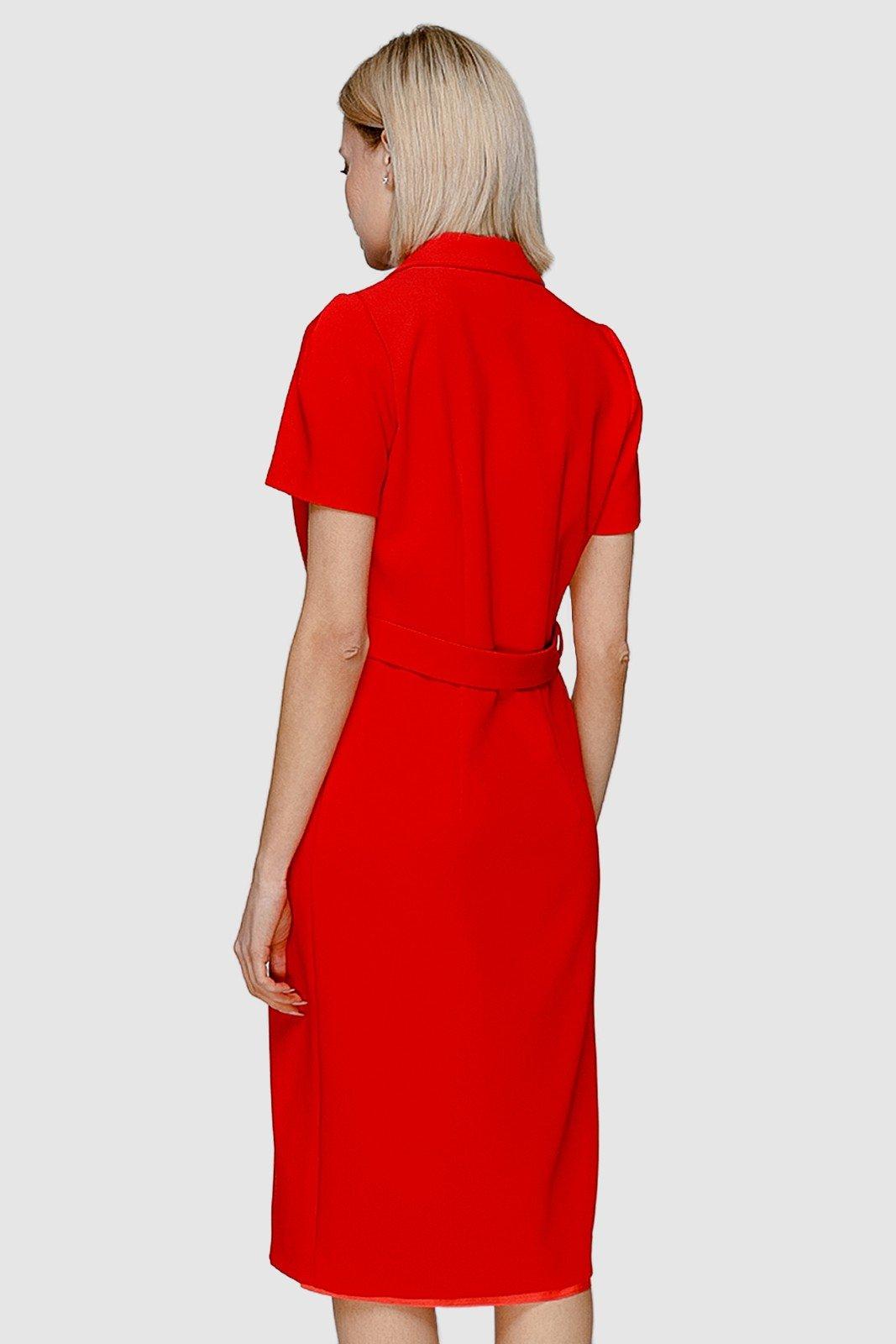 Платье Керрера