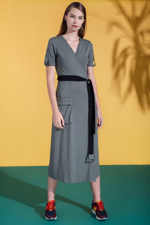 Дизайнерская одежда в Киеве от магазина Dolcedonna – быть стильной просто 8fe179d40c7