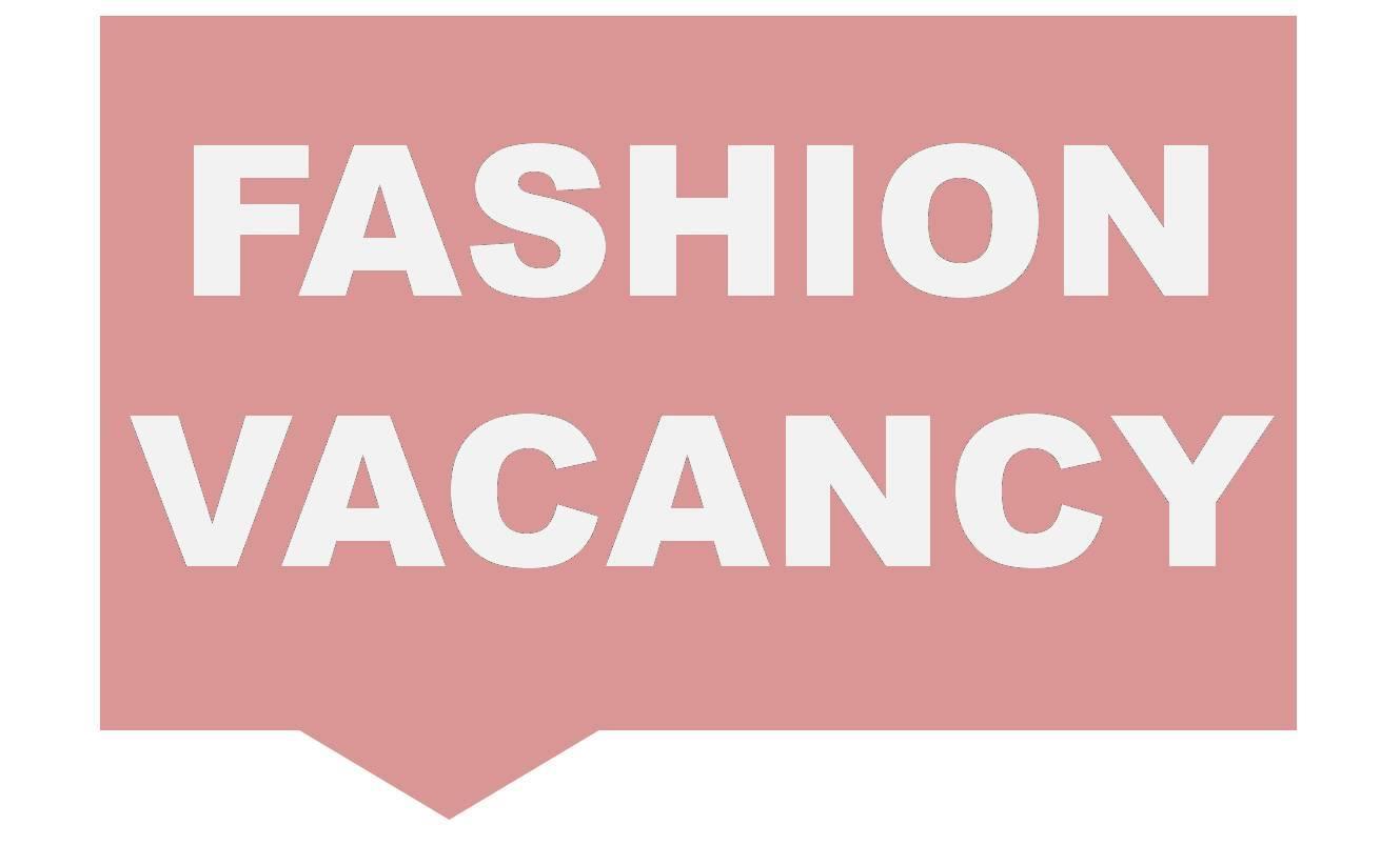 f42cd2f96bc купить модную женскую одежду в Украине Компания Dolcedonna –это украинская  сеть по производству и реализации дизайнерской одежды недорогого сегмента.