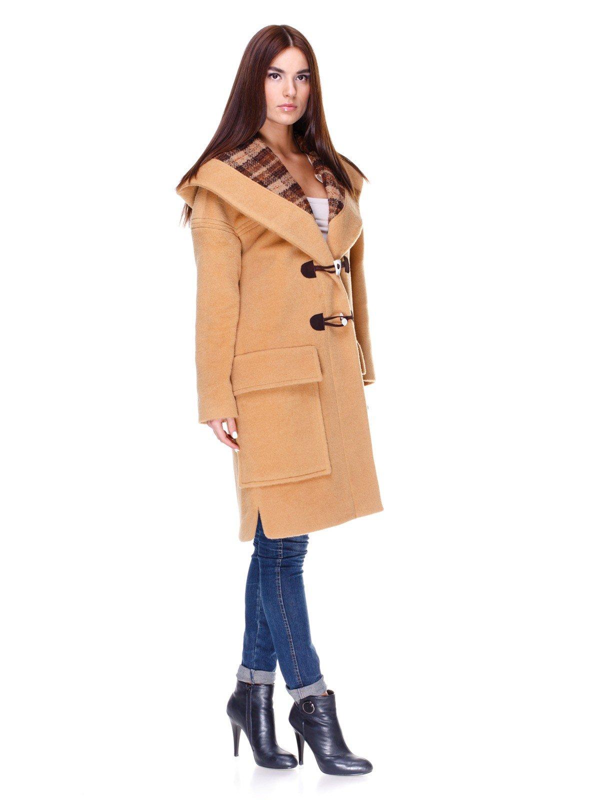 Dolcedonna.com.ua - інтернет магазин жіночого одягу в Києві. купить  дизайнерскую женскую одежду недорого 50605feeee3a7