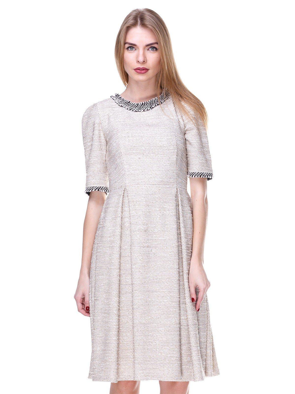 дизайнерская женская одежда недорого от Дольчедонна 1ae6489770183