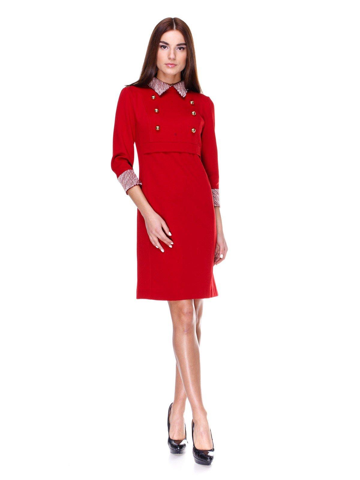 купить модную женскую одежду в Украине Компания Dolcedonna –это украинская  сеть по производству и реализации дизайнерской одежды недорогого ... 1847921cb31e3