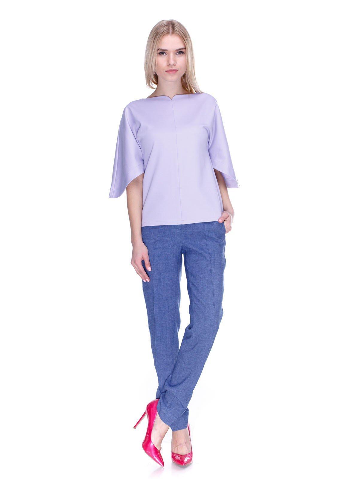 Купить дизайнерскую женскую одежду от Дольчедонна 3369abbdcb16a