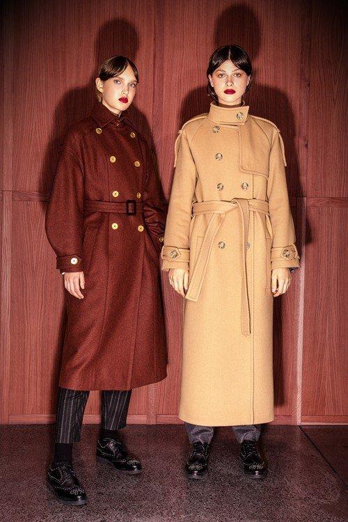 Dolcedonna – самый популярный и успешный интернет-магазин модной одежды в  Украине 40e0b0d33a534