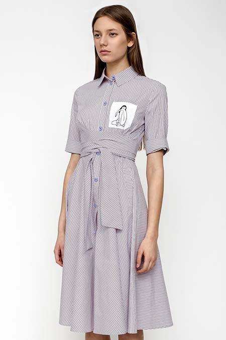 82cd3fabff24cc0 Платье брендовое купить желает каждая девушка – лето становиться ярче  благодаря легким тканям и утонченным фасонам DOLCEDONNA!