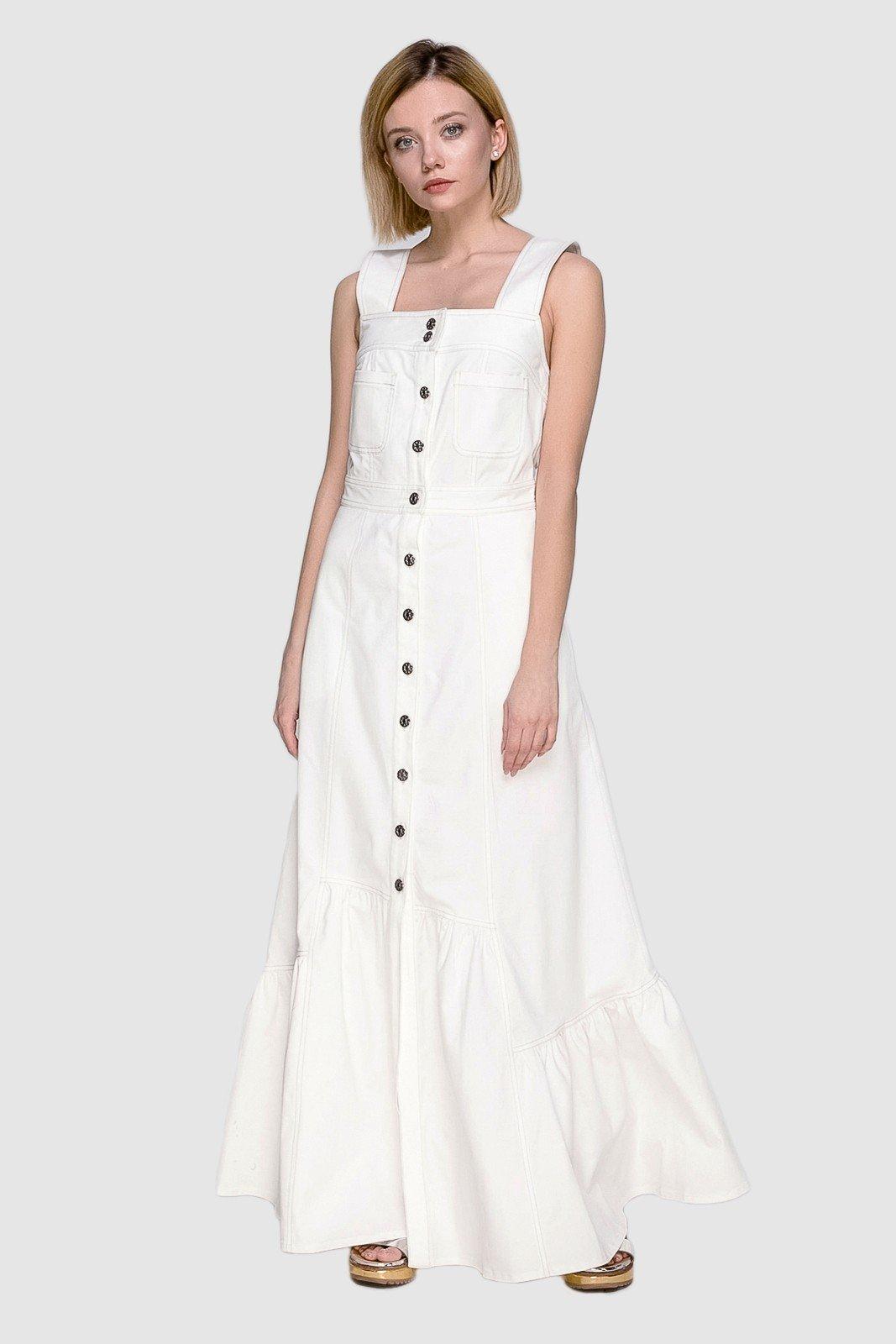 4092a366bf6c Дизайнерская одежда от Елены Голец на сайте Дольчедонна