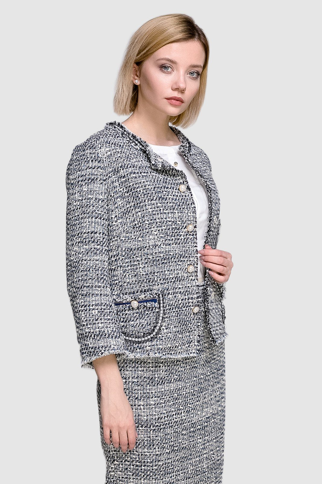 3bc4f37e0 Бренд Dolcedonna предлагает купить женскую одежду в Украине по самым  экономным ценам. При этом все наряды дизайнерские, современные и  качественные.