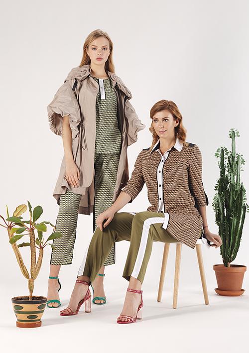 44e27ff25 Dolcedonna – самый популярный и успешный интернет-магазин модной одежды в  Украине